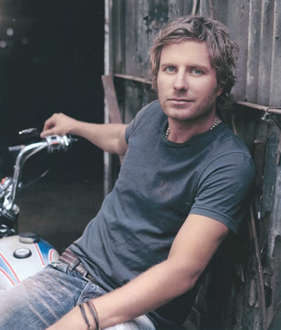 dierks bentley biography and cds albums for sale. Cars Review. Best American Auto & Cars Review