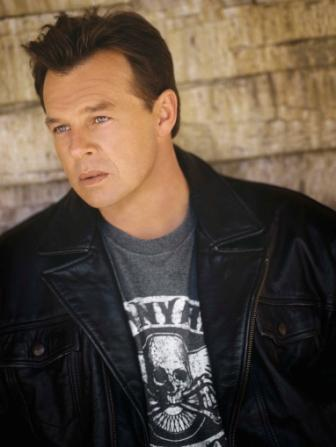 Sammy Kershaw Biography And Cds Albums For Sale